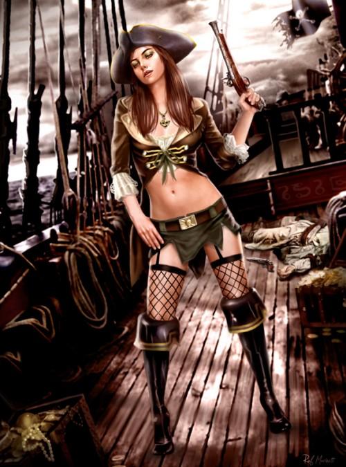 pirate_girl_by_rafcut-d3hoy4b.jpg