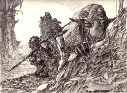 __In_the_land_of_Mordor__.jpg