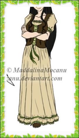 suknia1.jpg