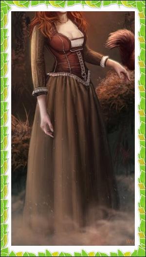 suknia2.jpg