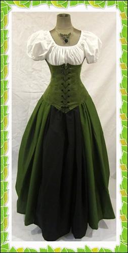 suknia3.jpg