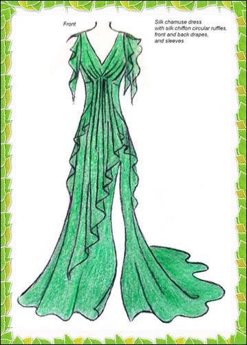 suknia5.jpg