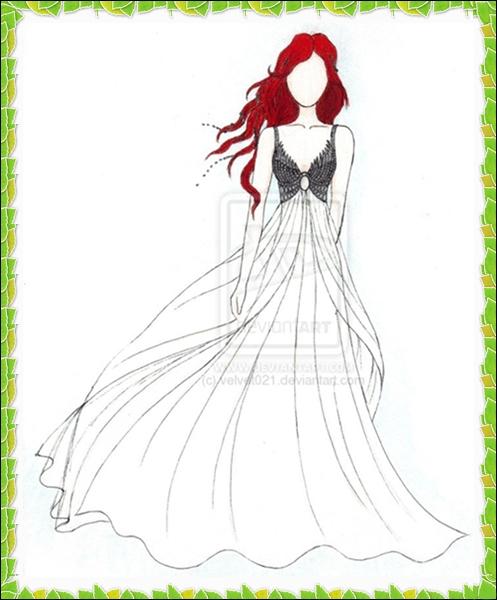 suknia6.jpg