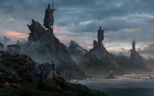 Fantasy-Castle-14.jpg