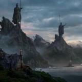 Fantasy-Castle-14