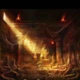 egypt-fantasy-art-ruins-statues-sunlight-1639509-1334x1067