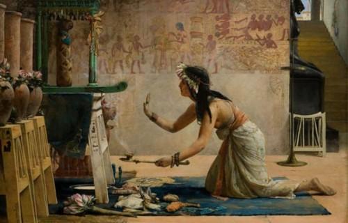 ritual-magic-egypt_0.jpg