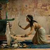 ritual-magic-egypt_0