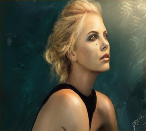 charlize_theron_fan_art_by_rulartist-d520nt9.jpg