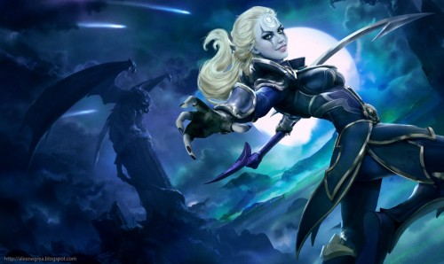 diana___league_of_legends_fanart___polycount_by_alexnegrea-d8am5at.jpg