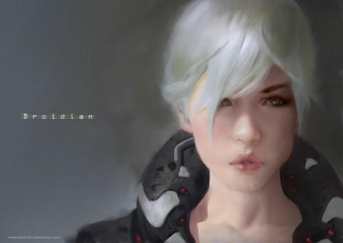droidian_by_lasahido-d8na7c2.jpg
