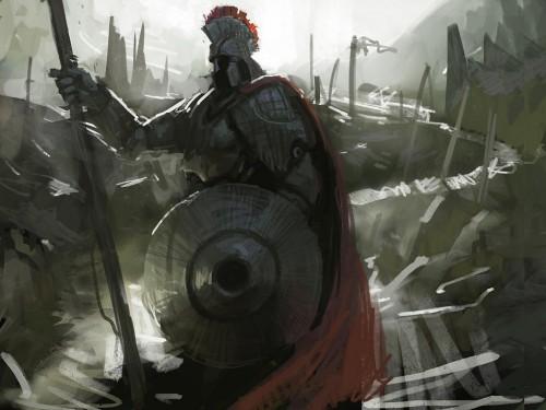 Knight_2_by_paooo.jpg