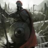 Knight_2_by_paooo