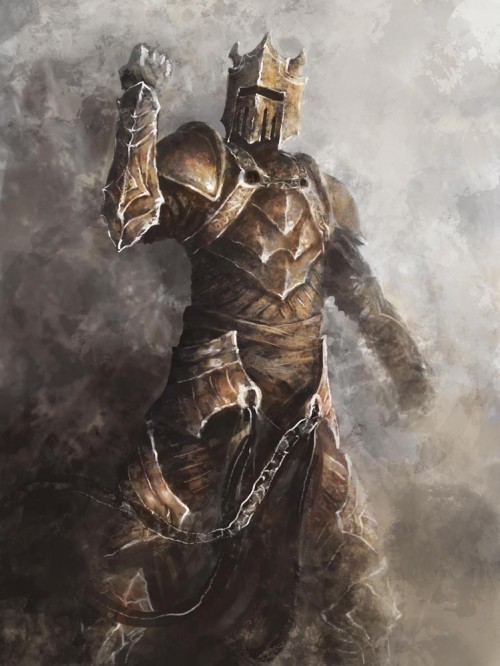 bronzeknight_by_mabuart-d33dsl0.jpg