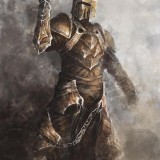 bronzeknight_by_mabuart-d33dsl0