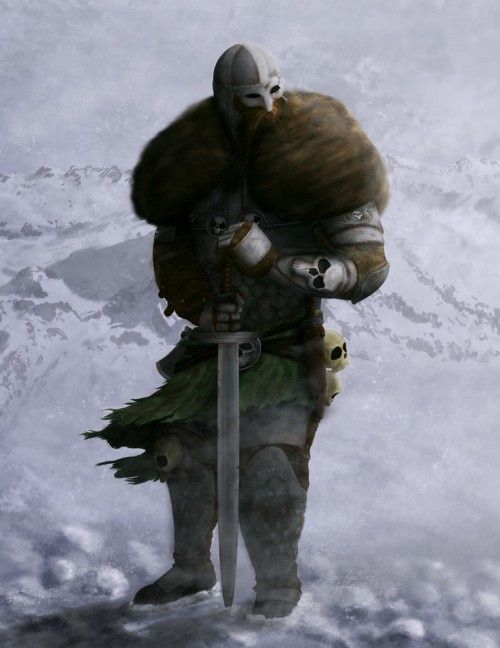 norse_warrior_by_dastcher.jpg
