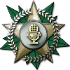 radiowiec.png