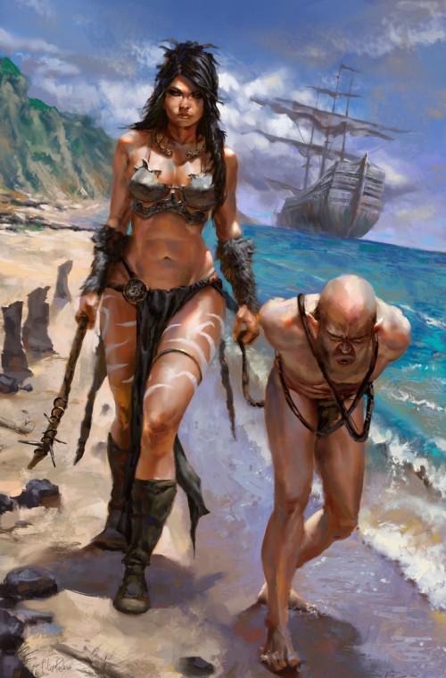 barbarians_beach_by_filipe_pagliuso-d7imf4c1e9a81.jpg