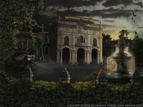 Sleepy_Hollow_Mansion_by_kidy_kat.jpg