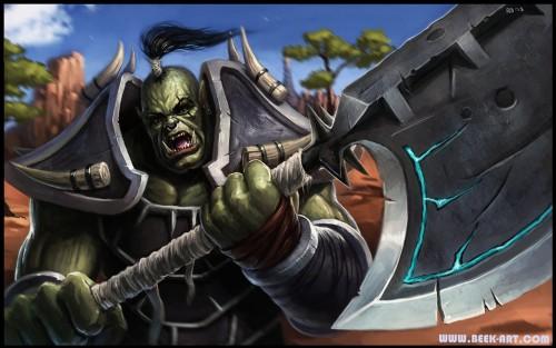 Ork64.jpg
