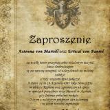 Zaproszenie-Dantus.png