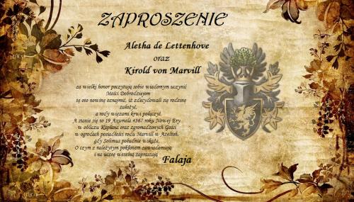 Zaproszenie-Falaj2.png