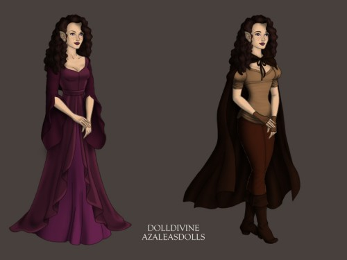 Lord-of-the-Rings-Doll-Divine2.jpg