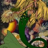 Neptunes-Daughter-DollDivine3