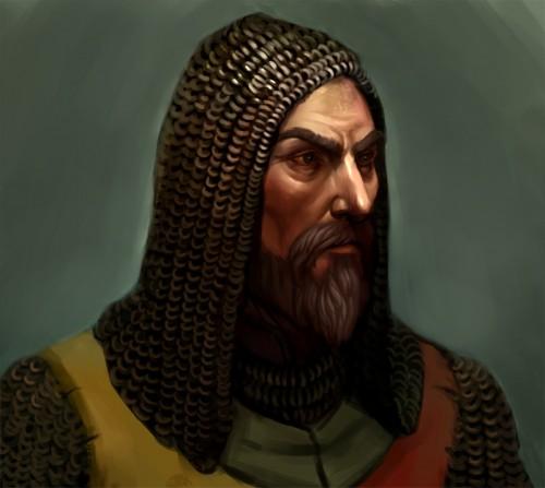 knight_defender_by_rmangano.jpg