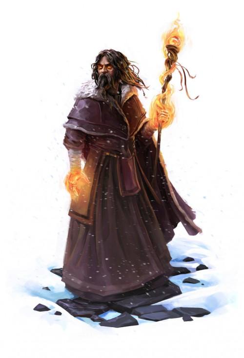 wizard_by_jakewbullock.jpg