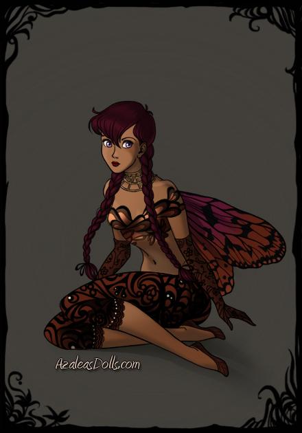 Dark-Fairy-Azaleas-Dollsaca95.jpg