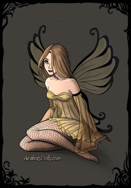 Dark-Fairy-Azaleas-Dollshhh.jpg