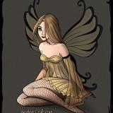 Dark-Fairy-Azaleas-Dollshhh