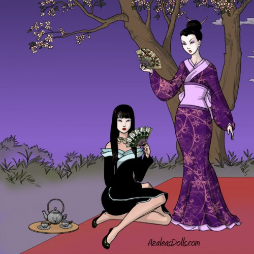 Geisha-Azaleas-Dollsefrfr.jpg
