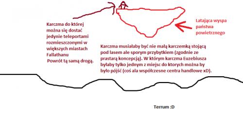 karczma.png