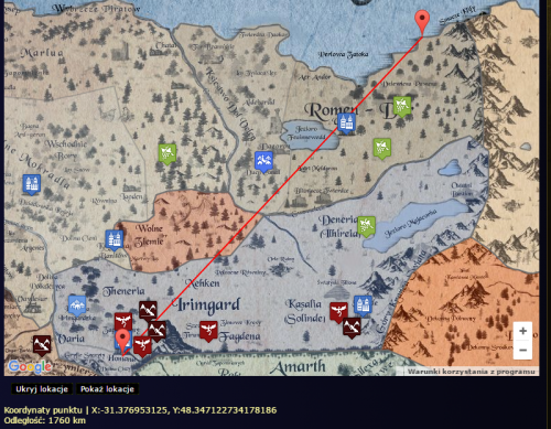 mapa_rd_irim.png