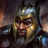 Bai-Dwarf-l