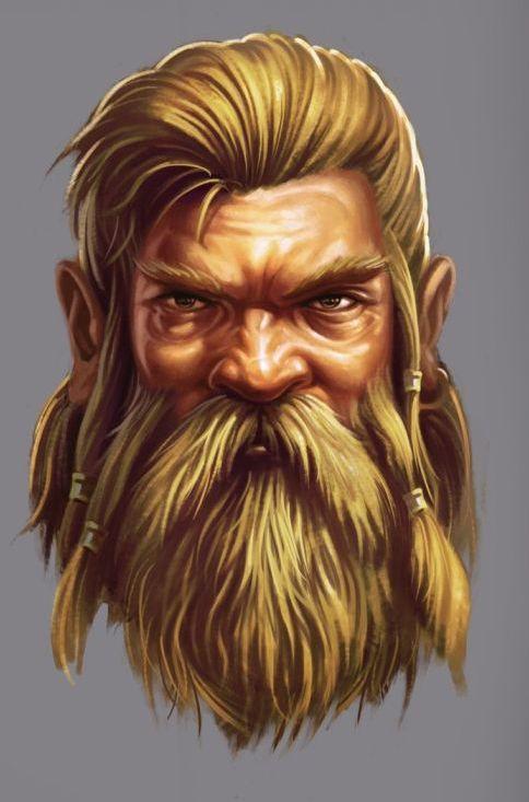 Dwarf-Blonde-01.jpg
