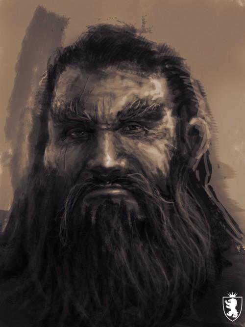dwarf_by_artbydino-d9xep9z.jpg