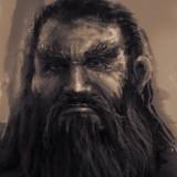 dwarf_by_artbydino-d9xep9z