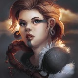wildhammer_dwarf_by_samanthajoanneart-d9lkf1r