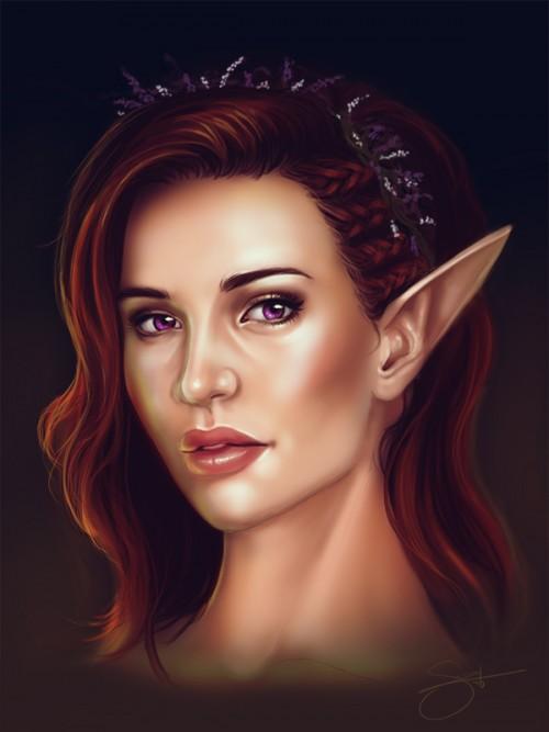 __faeryn___by_anathematixs-d9tnrjn.jpg