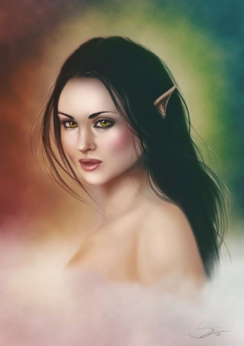 __liora_lacluesha__by_anathematixs-d5odc0y.jpg