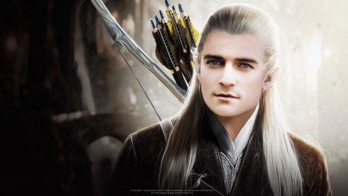 legolas__orlando_bloom__hobbit__video_by_push_pulse-d71wd4k.jpg