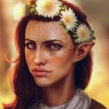 tethiel_websize_by_anathematixs-d9jrecz