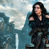 the_witcher_3__yennefer_by_linceeslanieva-d97lwii