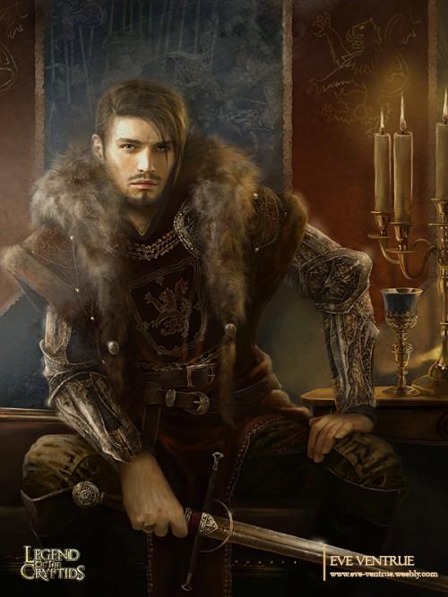 __gawain__reg____by_eventrue-d5hknic.jpg
