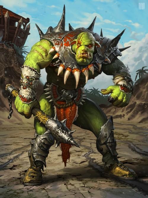 petr-passek-ork-warrior.jpg