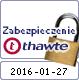 thawte-site-seal-info1-pl.png