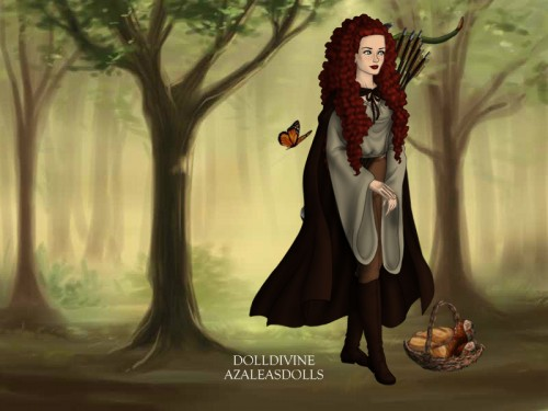 Lord-of-the-Rings-Doll-Divine.jpg